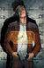 Legendary Star-Lord Vol 1 1 Pichelli Variant Textless.jpg