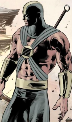 Lei-Kung (Earth-616) from New Avengers Vol 2 25 001.png