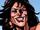 Lola Huxley (Earth-616)