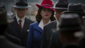 Marvel's Agent Carter Season 1 1.png