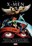 Marvel Masterworks Vol 1 48
