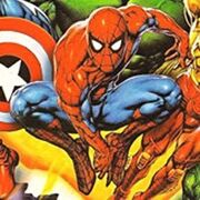Marvel Super Heroes War of the Gems Spider-Man.jpg