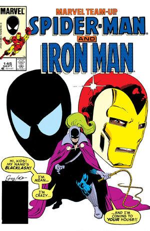 Marvel Team-Up Vol 1 145.jpg