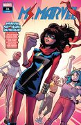 Ms. Marvel Vol 4 31