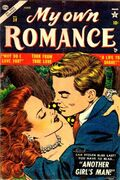 My Own Romance Vol 1 38