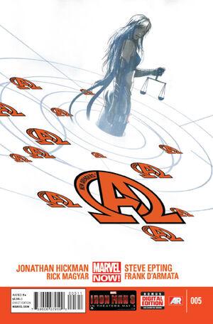 New Avengers Vol 3 5.jpg