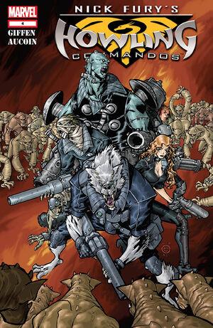 Nick Fury's Howling Commandos Vol 1 4.jpg