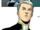 Noh-Varr (Earth-200080) from Young Avengers Vol 2 7 0001.jpg