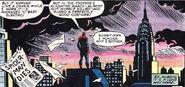 Peter Parker, The Spectacular Spider-man Vol 1 66 0003