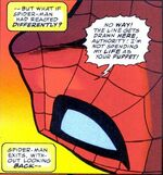 Peter Parker (Earth-9815)