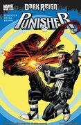 Punisher Vol 8 5