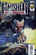 Punisher War Journal Vol 2 23