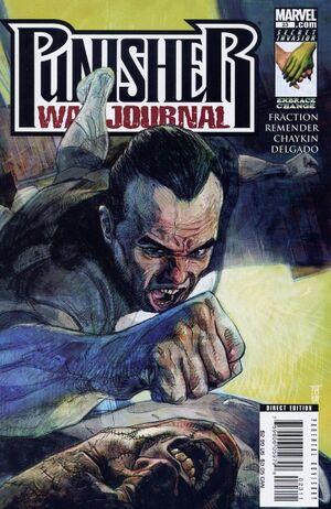 Punisher War Journal Vol 2 23.jpg