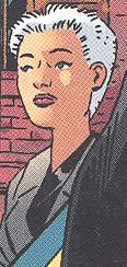 Rahne Sinclair (Earth-161)