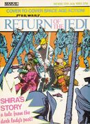 Return of the Jedi Weekly (UK) Vol 1 108