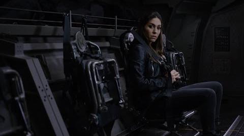 Reunion – Marvel's Agents of S.H.I.E.L.D