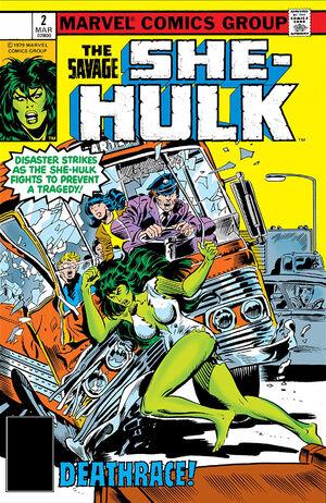 Savage She-Hulk Vol 1 2.jpg