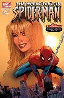 Spectacular Spider-Man Vol 2 23