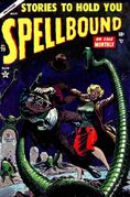 Spellbound Vol 1 20