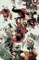 Spider-Man Deadpool Vol 1 30 Textless