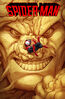 Spider-Man Vol 2 238 Textless.jpg