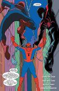 Spider-Verse Team-Up Vol 1 2 page 3