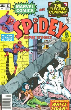 Spidey Super Stories Vol 1 37.jpg
