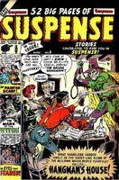 Suspense Vol 1 5