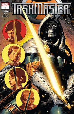 Taskmaster Vol 3 1.jpg