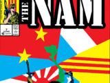 The 'Nam Vol 1 7