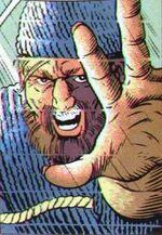 Thor Karlsen (Earth-616)