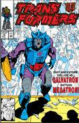Transformers Vol 1 78