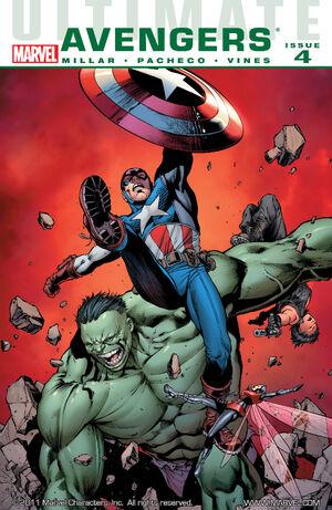 Ultimate Avengers Vol 1 4.jpg