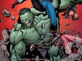 Ultimate Avengers Vol 1 4