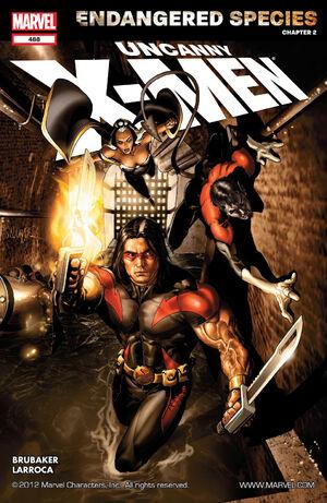 Uncanny X-Men Vol 1 488.jpg