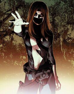 Validator (Earth-616) from Avengers Vol 5 10 001.jpg