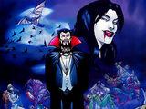 Vampires/Gallery