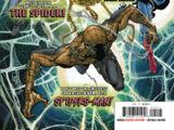 Vault of Spiders Vol 1 2