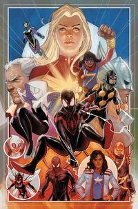 Venom Vol 4 10 Marvel 80th Variant Textless.jpg