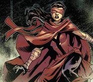 Wanda Maximoff (Earth-616) from Avengers No Road Home Vol 1 6 001
