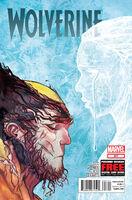 Wolverine Vol 2 317