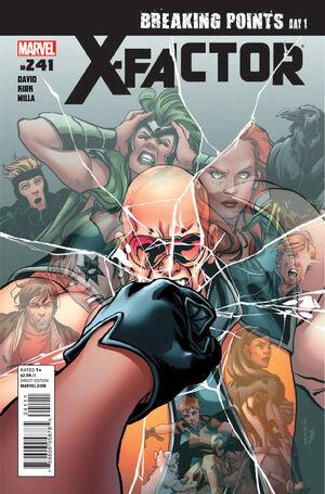 X-Factor Vol 1 241.jpg