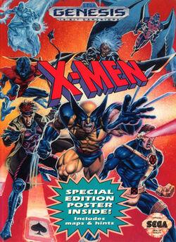 X-Men 1993 video game.jpg