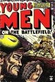 Young Men on the Battlefield Vol 1 17