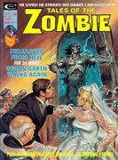 Zombie Vol 1 9