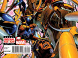 Age of Ultron Vol 1 10