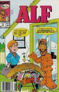 Alf Vol 1 18