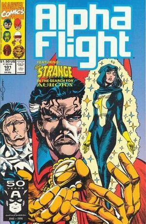 Alpha Flight Vol 1 101.jpg