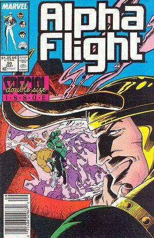Alpha Flight Vol 1 50.jpg