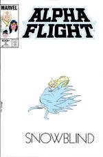 Alpha Flight Vol 1 6.jpg